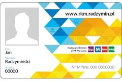 Strona RKM_rewers_wgladowka (Copy)