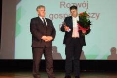 kurierw_24