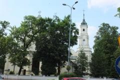 kurierw_31