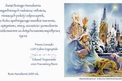 LGD-Zalew