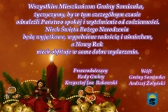 Somianka