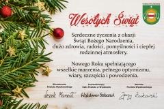 Wyszków-powiat