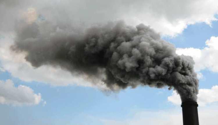 Przeciwdziałanie szkodliwości zanieczyszczeń powietrza