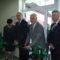 Bank z Ostrowi Mazowieckiej otworzył placówkę w Zielonce
