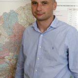 Gmina Dąbrówka pozyskała prawie 3 miliony złotych na budowę dróg!!!