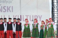 kurierw_96
